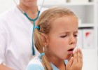 У ребенка кашель после сна