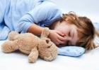 Приступообразный кашель: причины и методы лечения