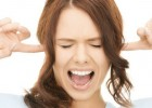 Лечение хронического отита: как избежать осложнений