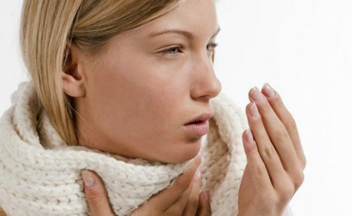 Как вылечить насморк у ребенка 4 лет быстро