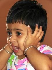 Боль в ушах от разницы давления