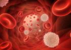 Ушные кровотечения: причины и первая помощь
