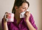 Заложенность носа без насморка: лечение народными средствами