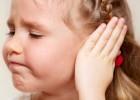 Экссудативный отит у детей: в чем опасность заболевания