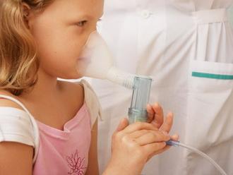 Как греть нос при насморке?