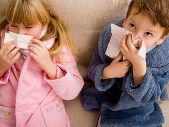 Частые кровотечения из носа у ребенка: причины частых носовых ...