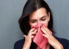 Может ли быть гайморит без насморка, заложенности носа и температуры?