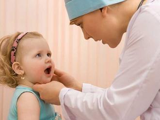 Чем и как лечить насморк у ребенка в 1,5 года