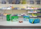 Лечение противовирусным препаратом «Амиксин»: дозировка, как принимать