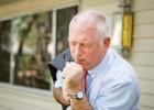 Одышка при кашле: причины и лечение