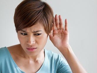 Болезнь отосклероз уха, её признаки и лечение