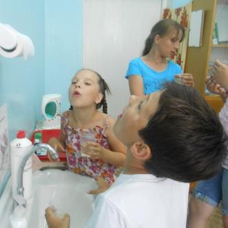 Холодовой дерматит лечение домашних условиях