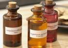 Эфирные масла от насморка для детей и взрослых