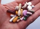 Антибиотики при насморке у ребенка и взрослого