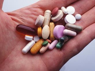 Антибиотик при заложенном носе