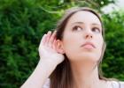 Смешанная тугоухость, её степени и лечение