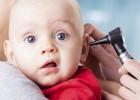 Тугоухость у новорожденных: причины, симптомы и лечение