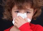 Гнойный насморк у ребенка и взрослого: симптомы и лечение