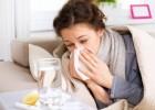 Народное лечение хронического насморка у детей и взрослых