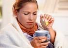 Невроз глотки: симптомы и лечение заболевания