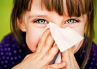Сколько дней длится насморк у ребенка и взрослого?