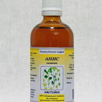 Пиелонефрит препараты для лечения детей