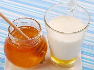 Дрожжи и мед при ангине