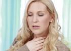 Лечение хронического фарингита у взрослых народными средствами