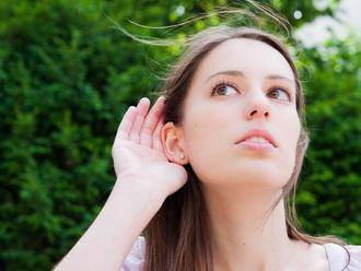 Сенсоневральная тугоухость: степени и лечение заболевания