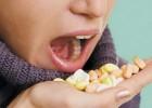 Антибиотики при тонзиллите у детей и взрослых