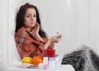 Обострение хронического тонзиллита: осложнения заболевания и его лечение