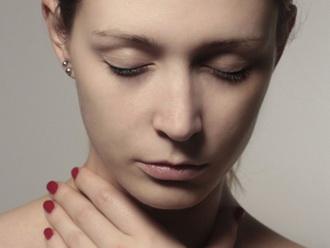 Бактериальный тонзиллит: симптомы, причины и лечение