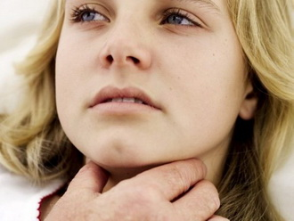 Стеноз гортани у взрослых симптомы лечение