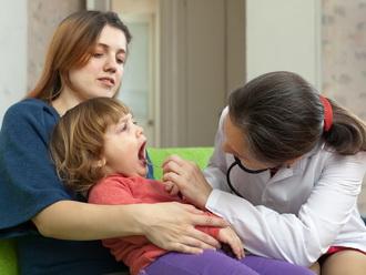 Фолликулярная ангина: симптомы, лечение и последствия