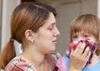 Хронический гайморит у детей и взрослых