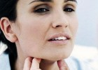Доброкачественные опухоли гортани: виды, симптомы и лечение