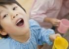 Полоскание горла при ангине ребенку и взрослому