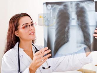 Трахеит и бронхит: симптомы и народные методы лечения