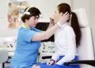 Хронический тонзиллит у взрослых: формы, причины, симптомы и лечение