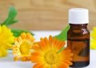 Лечение простуды народными средствами у детей и взрослых