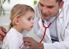 Виды бронхита у детей: симптомы, причины и лечение