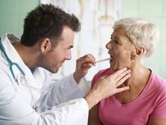 Ангина: клиника, диагностика и методы лечения
