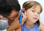 Серные пробки у детей: почему образуются и что делать